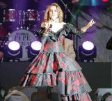 ¡Viva la música mexicana!