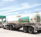 Cae inversión a Pemex con Peña