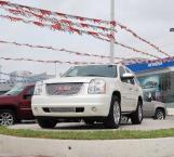 Plantean empresarios automotrices que AMLO impulse acceso a créditos