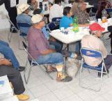Dan el Vo. Bo. A lista de quienes recibirán incremento a pensiones