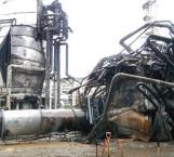 Pondrán bajo lupa refinería Madero