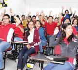 A clases con nuevos retos y objetivos