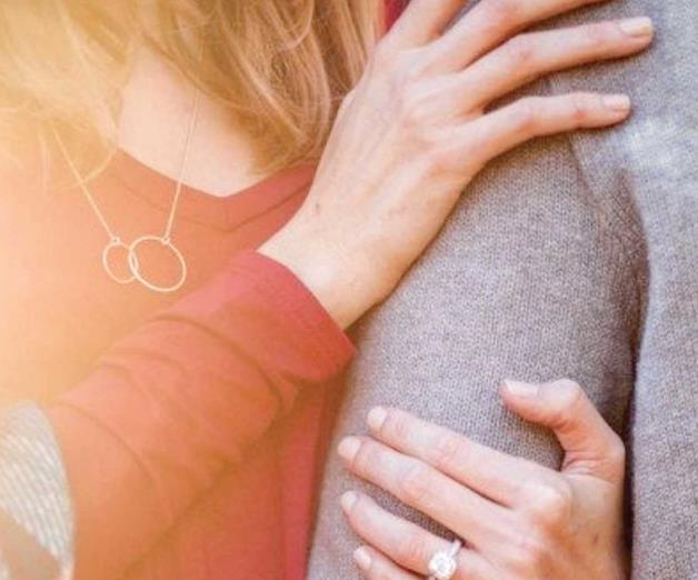 Cómo pedir perdón por una infidelidad