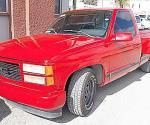 SILVERADO-F1500  90