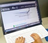 Sancionará ITAIPT que no mantenga transparencia en los portales municipales