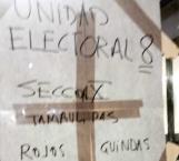 Eligen  los delegados para próximo  Congreso Nacional