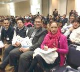 Realizarán Congreso Nacional de la Unión de Padres de Familia