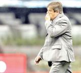 América obligado a ganar la Liga MX