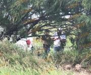 Hallan tres muertos más en Reynosa
