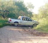 Atacan a policías en San Fernando