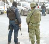 Libres policías acusados de evasión