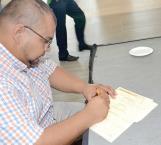 Efectúan Tercera Jornada del Empleo con 'Unidos por Reynosa' con 600 vacantes
