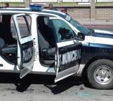 Comando asesina a 4 oficiales y deja 2 más heridos en Sonora