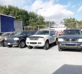 Benéfica la regularización de automóviles americanos para comerciantes y empresarios