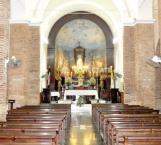El santo cerro de Provincia La Vega