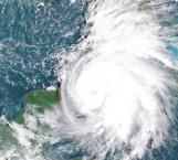 'Michael' se fortalece y amenaza Cuba y Florida