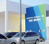 Urgen mejoras en sector salud
