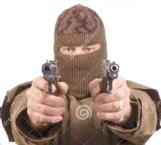 Reglas básicas y de oro para evitar robos