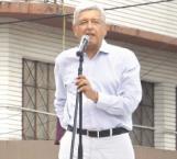 Visita AMLO hoy Victoria y Tampico
