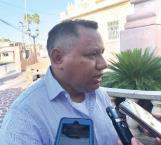 Preocupa caravana de centroamericanos