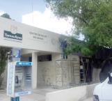 Persiste la inconformidad en los centros de salud