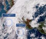 Huracán Willa alcanza categoría 5