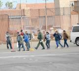 Hasta 5 mil 680 migrantes podrían albergar Reynosa