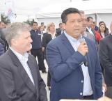 Controversial respuesta del INM por arribo de la caravana centroamericana