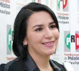 Necesario organizar a 43 comités directivos del PRI en Tamaulipas
