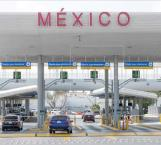 Tamaulipas no está preparado para enfrentar caravana de migrantes hondureños