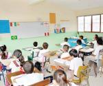 Suspenden actividades en las escuelas por 'Día  de Muertos'
