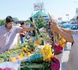 La esperanza muere al último para el Mercado de la Flor