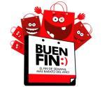 ¿Usted, aprovecha las ofertas del programa Buen Fin (del día 16 al 19 de noviembre) para comprar algo en especial?