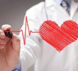 Conoce los síntomas de la insuficiencia cardíaca