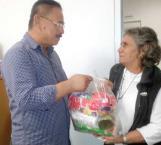 Harán segunda audiencia pública municipal en Riberas del Carmen