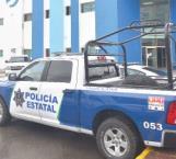 Incontenible ola de robos de vehículos con violencia