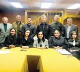 Integran Consejo de Instituciones para establecer propuestas y planes para el desarrollo de Reynosa