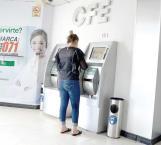 Participará CFE en 'El Buen Fin' con recibos a 6 meses sin intereses con tarjetas