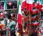 ¿Qué opina sobre el puente escolar por festivo del 20 de Noviembre al conmemorarse el Inició de la Revolución Mexicana?
