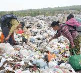 Disminuye problema de tiraderos clandestinos de basura en Reynosa