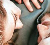 La dependencia sana en una relación de pareja