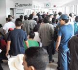 Arranca 'Operativo Paisano' para apoyar a deportados