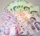 Iniciativa para proteger a usuarios de bancos en México
