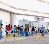Que se analicen las prácticas de los bancos que afectan a los usuarios