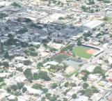 Desmedida urbanización ocasionó afectación a imagen de Reynosa