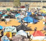 'No voy a endeudar Tijuana': Gastélum