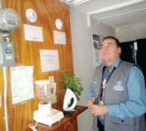 Llama Profeco a utilizar en casa menos los aparatos eléctricos