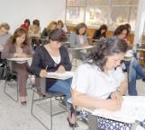 Aguantan autoridades educativas decisión sobre reforma educativa
