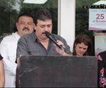 Declaran duelo municipal en Río Bravo y cancelan festejos de emancipación