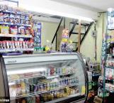 La más apoyada es Reynosa para fortalecer a los pequeños y medianos y personas empresarias